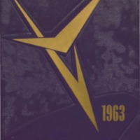 1963-8MB.pdf