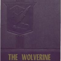 1950.pdf