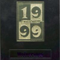 1999.pdf