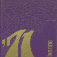 1971.pdf