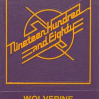 1980.pdf