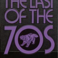 1979.pdf