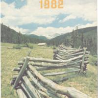 1982.pdf