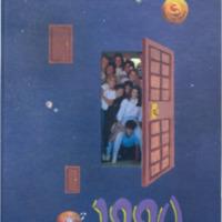 1990.pdf